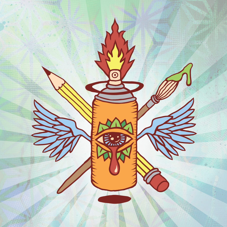 Artifakt_logo.jpg