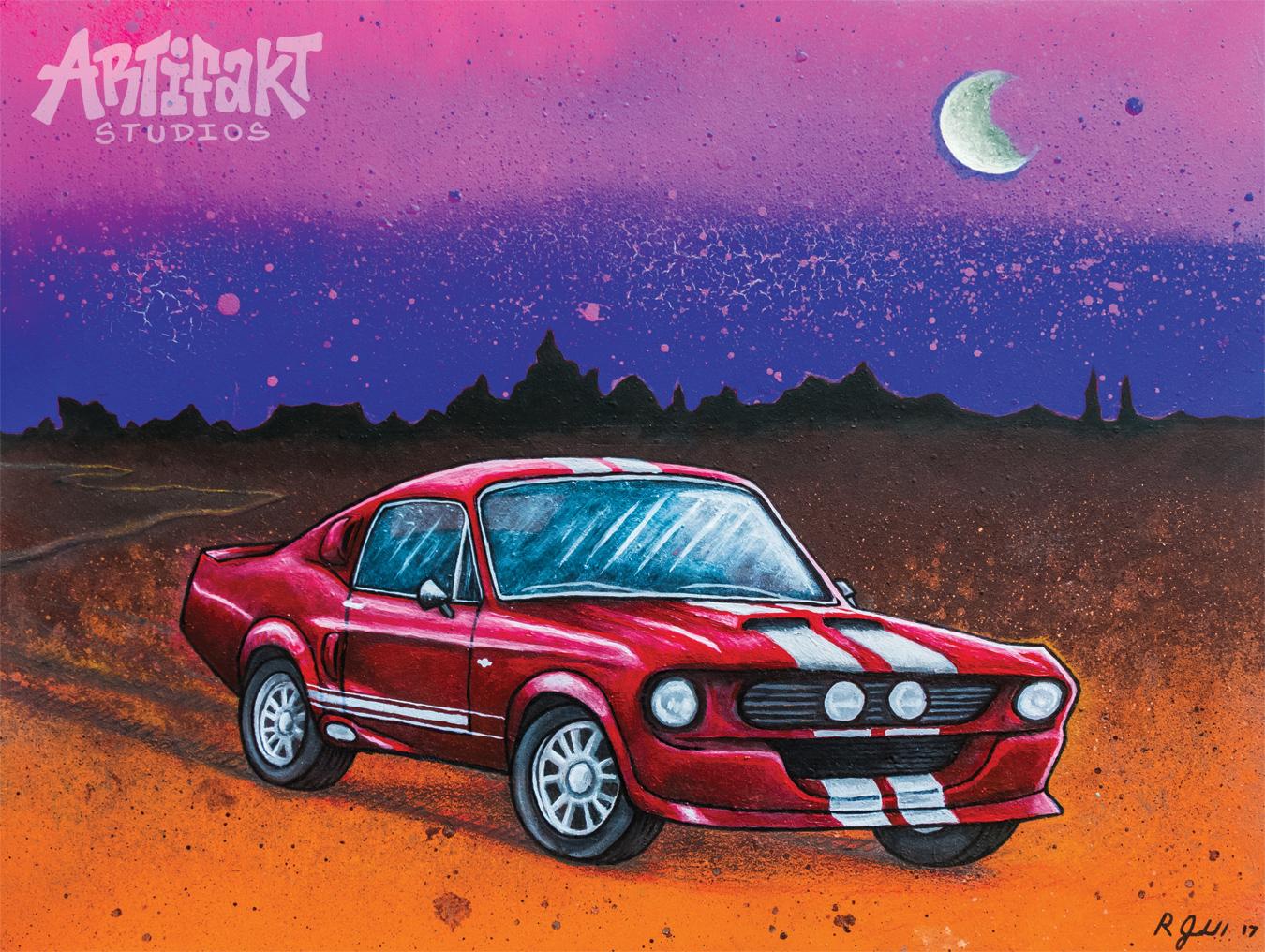 Mustang_web.jpg