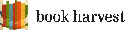 book harvest.png