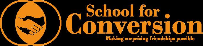 Full-SfC-Logo-Orange-1.png