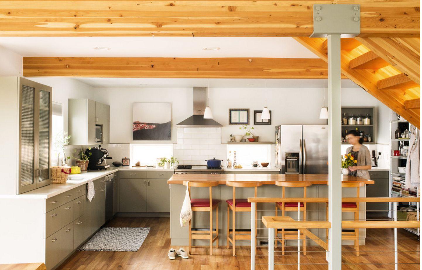 Seattle kitchen.jpg