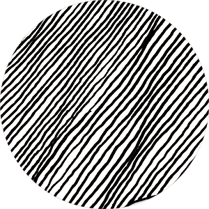 Patterns-3.png