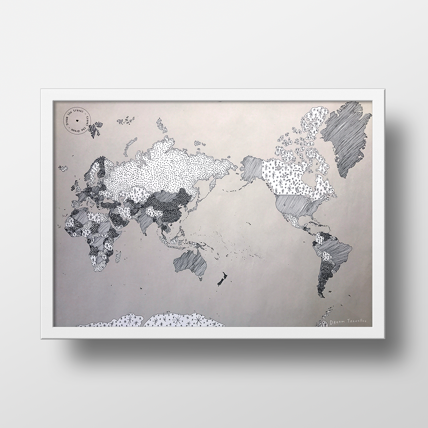 World-Pattern-Fill-frame-example.png