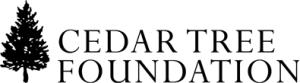 Cedar Tree Foundation