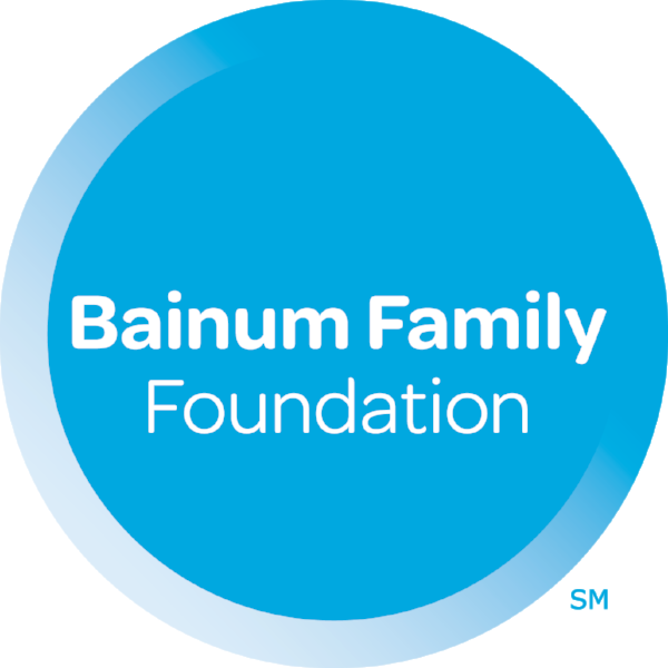 Bainum Family Foundation