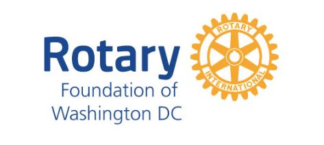 Rotary Foundation of Washington, DC