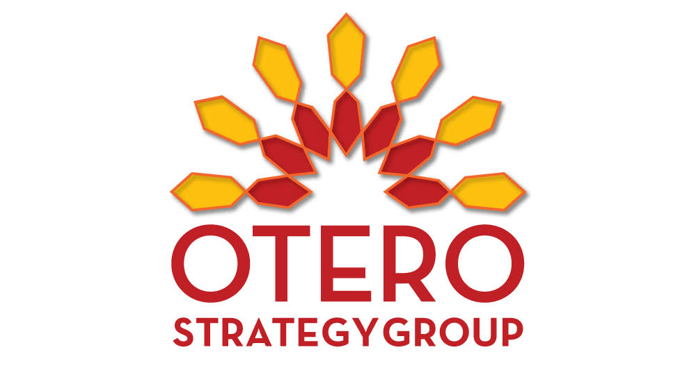 otero strategy group.jpg
