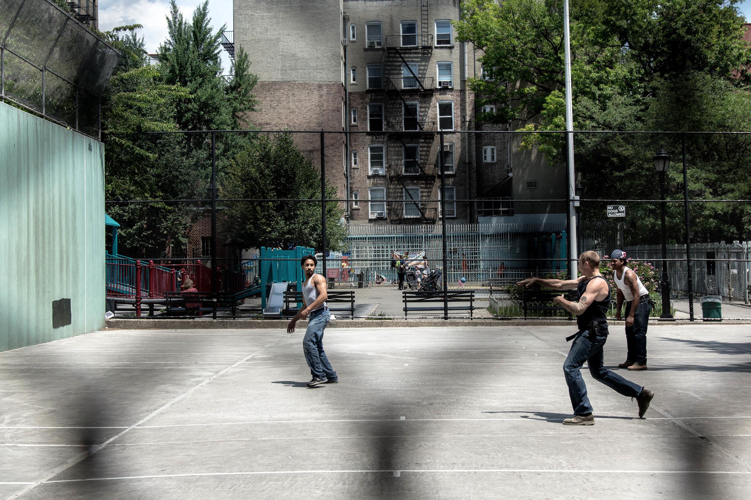 NYshots-10.jpg