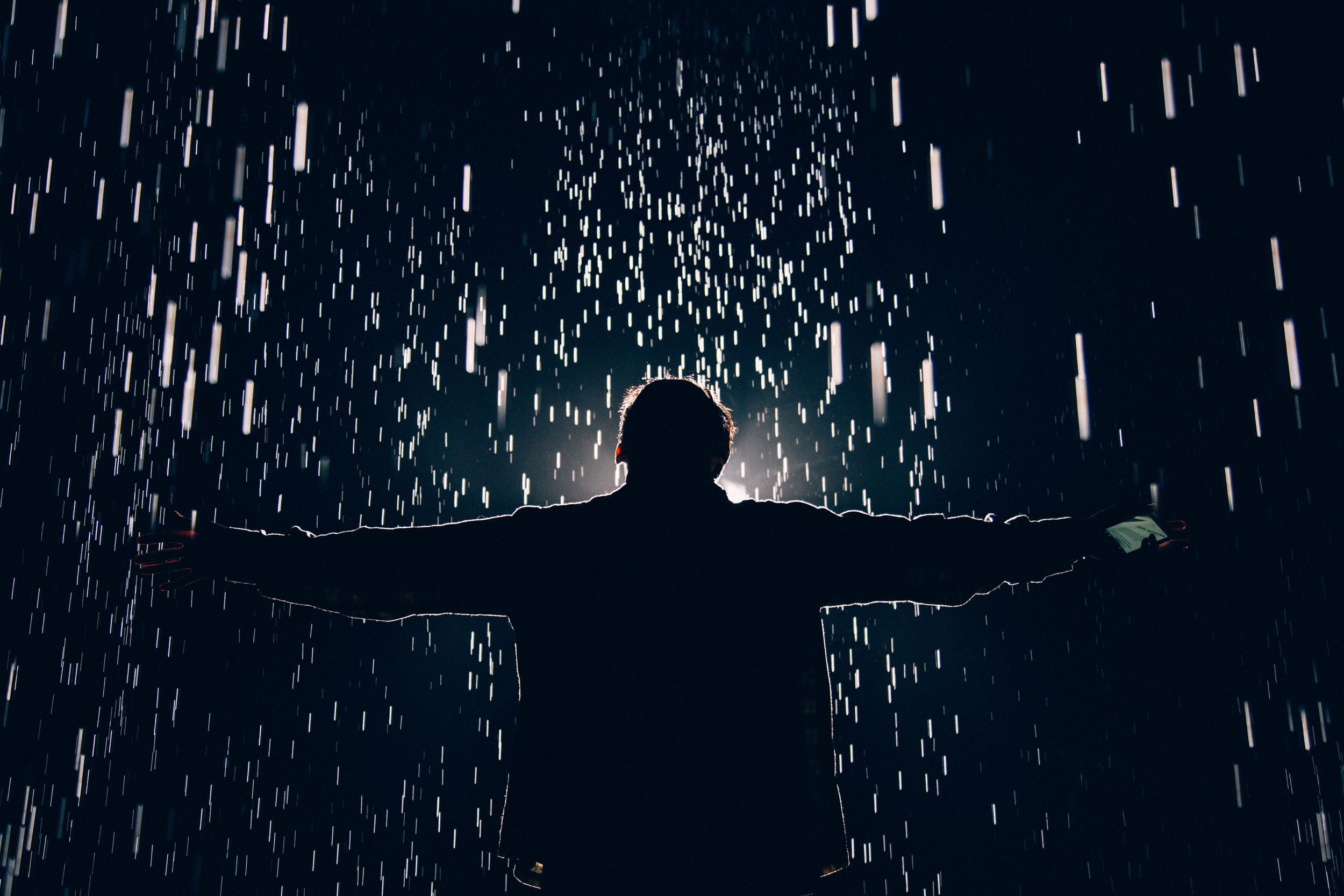 rainroom1-2.jpg