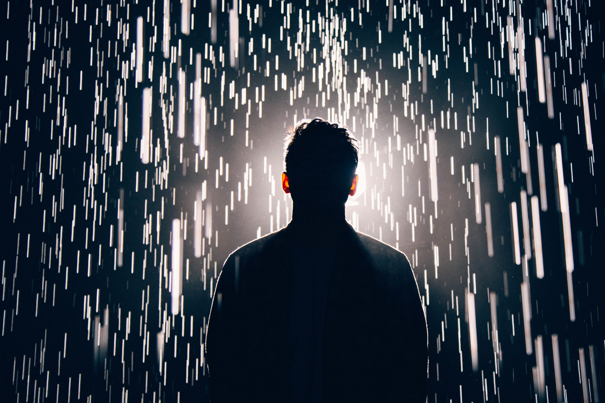 rainroom1-1.jpg