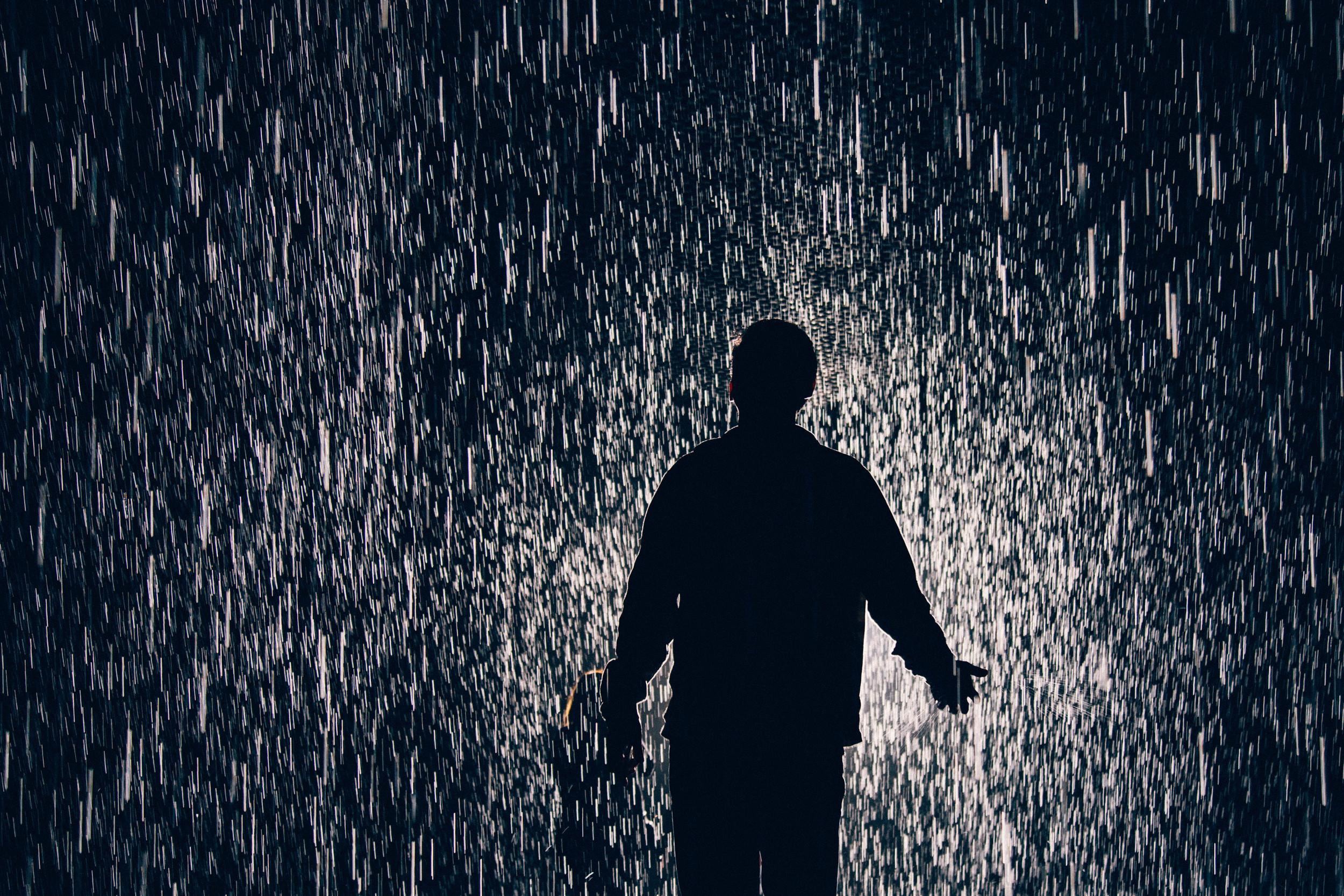 rainroom1-5.jpg
