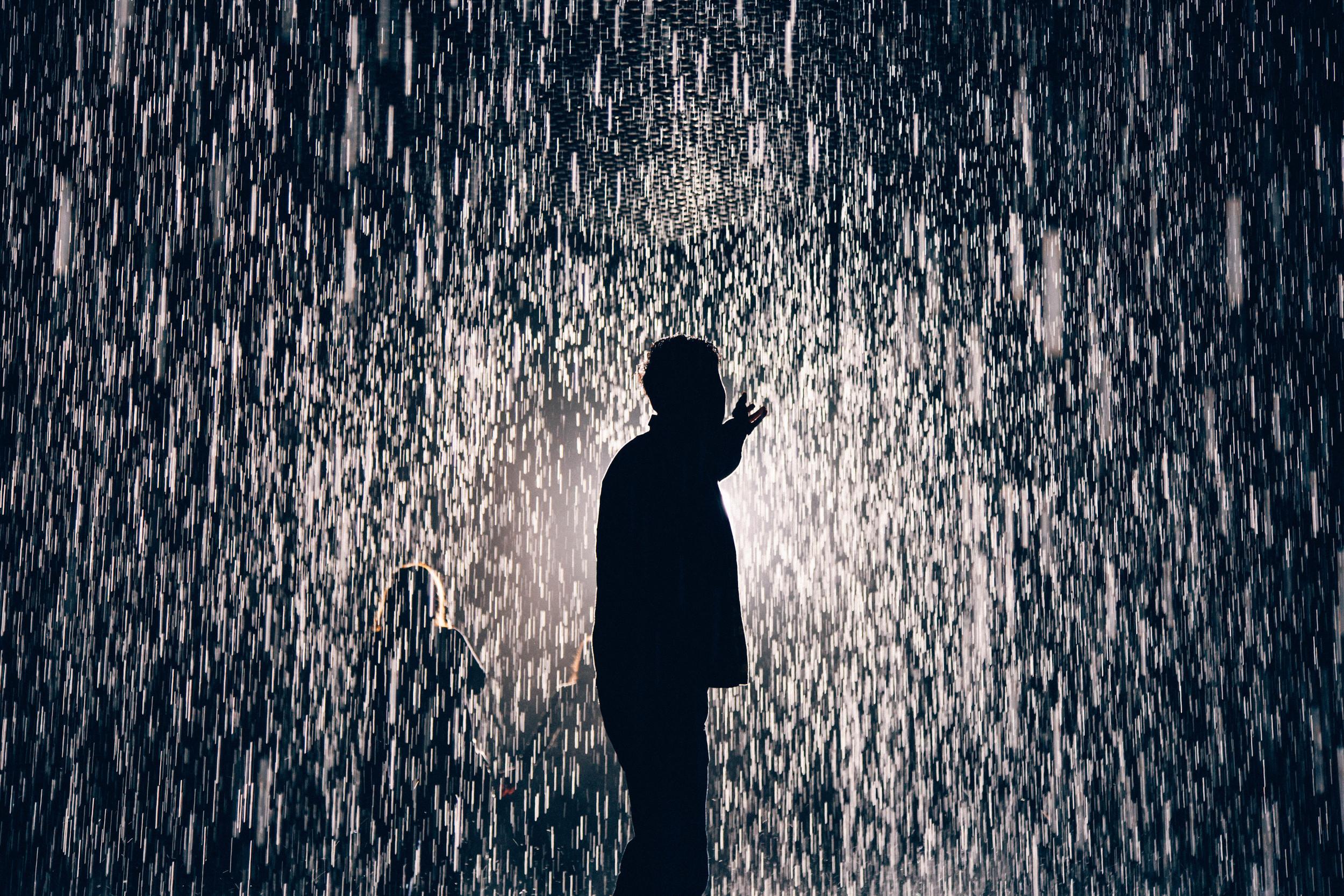 rainroom1-4.jpg
