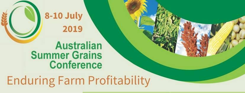 Summer Grains Conference.jpg
