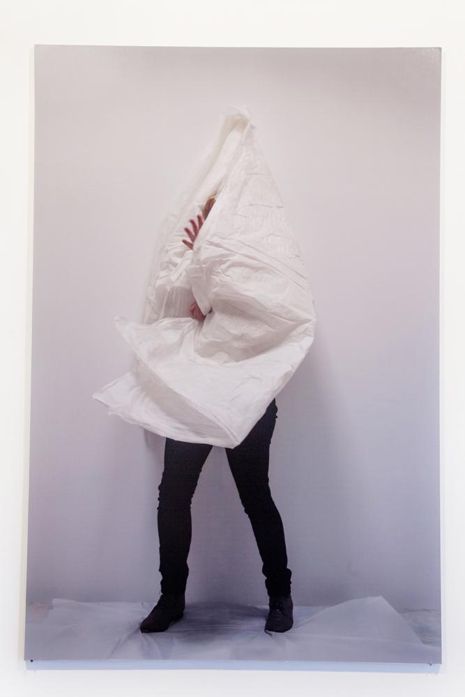 VAMFF_Beyond Fashion Exhibition, Julia Boros-lowres3.jpg