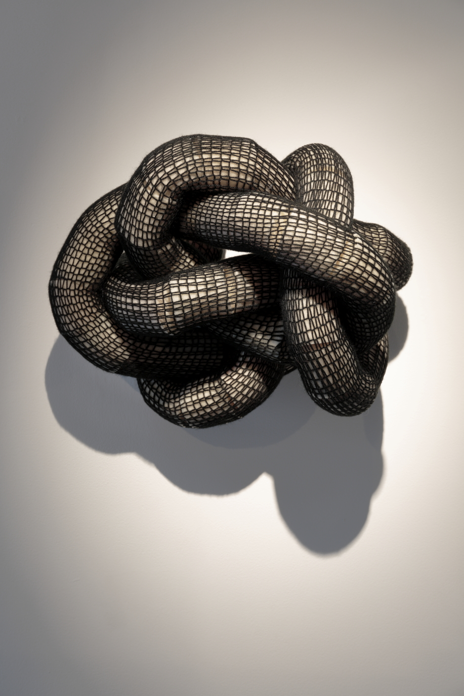 Knot Work 3
