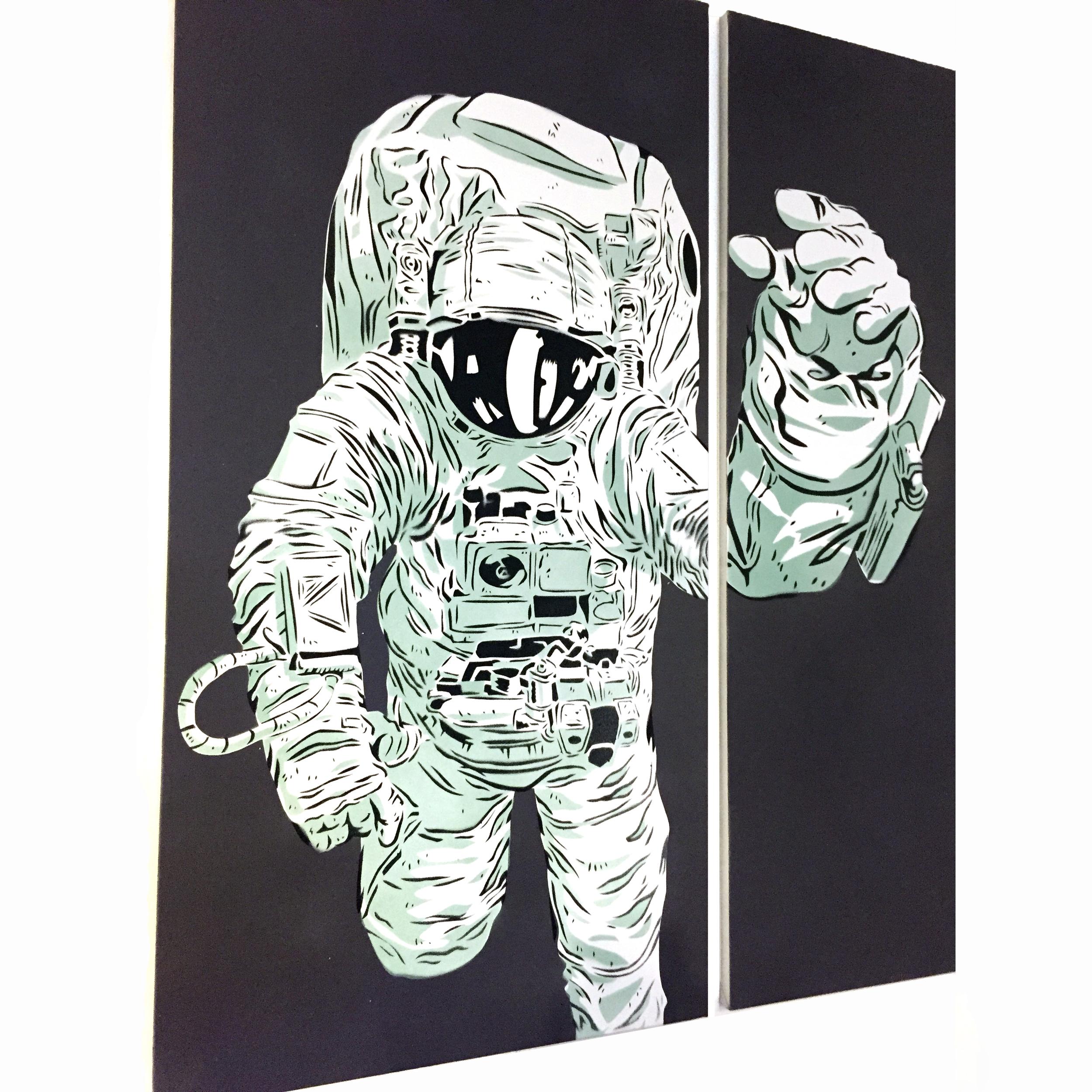astronaut_sq.jpg