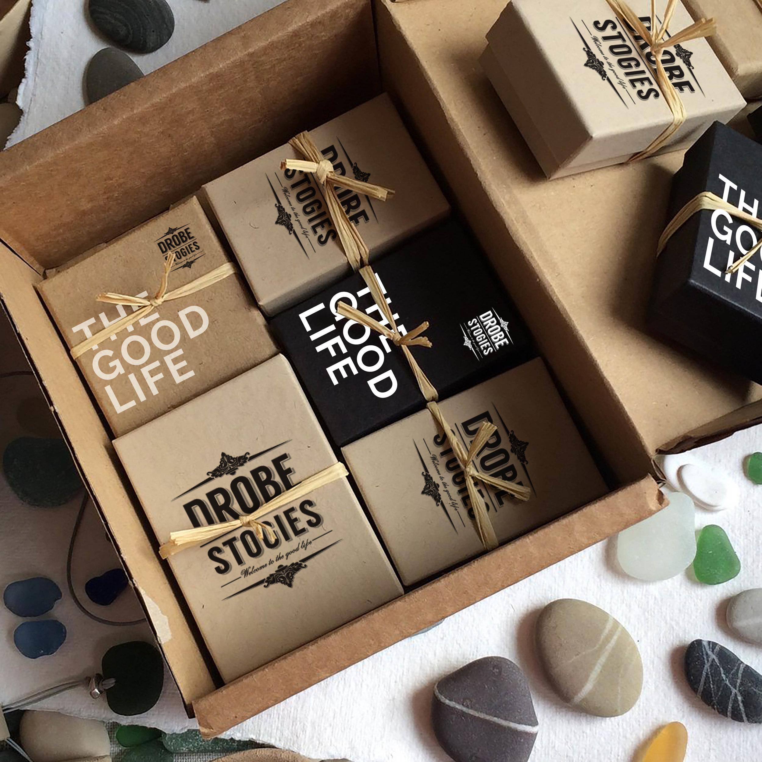 Boxes 4.jpg