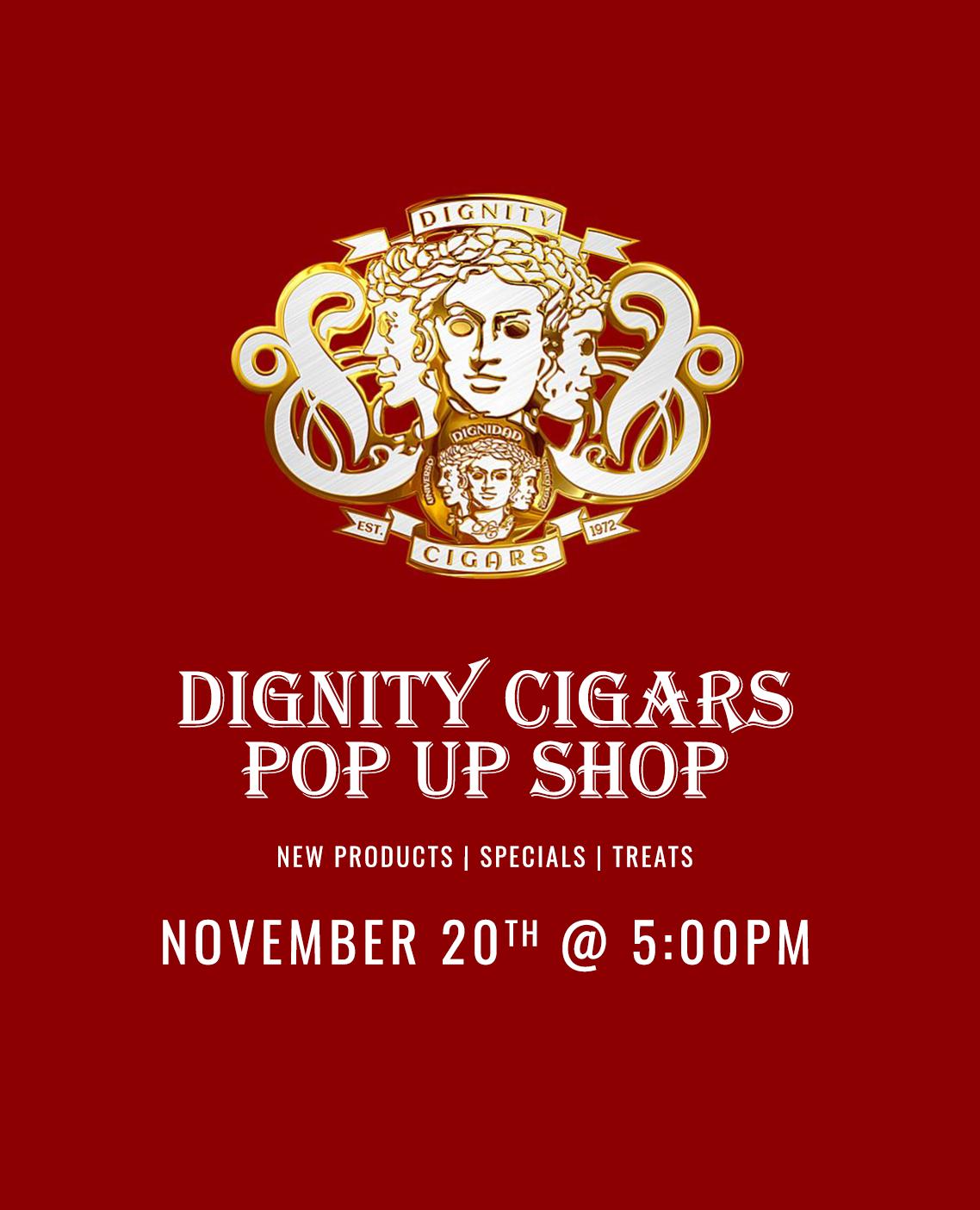 Dignity Cigars.png