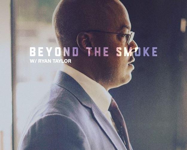 Beyond+the+Smoke-2.jpg