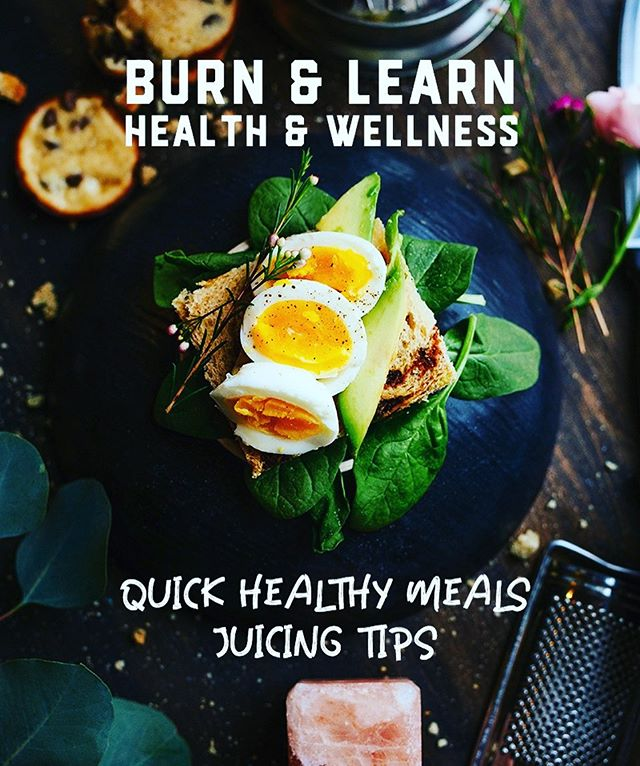 Happening tonight at 7:00PM with the lovely Tia Delaney RN! Join us and Let's talk about alternative dietary options while you learn how to prepare/make quick healthy meals. We'll have some tips on easy-to-do juicing at home and even try a lil summin' summin'. #Burnandlearn #DROBESTOGIES #HealthAndWellness #Cigarlounge #botl #sotl #cigaraficionado #cigarlife #inglewood ##Lifestyle #Cigars