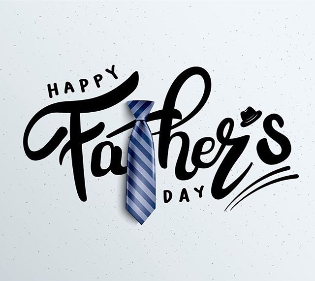 Happy Father's Day to all our Dads, - swing by the shop today and enjoy a special treat! Send all the fathers to our shop! DROBE STOGIES daddycare! #fathersday #cigars #cigaraficionado #cigarlounge #cigaifestyle #thegoodlife #sotl #botl