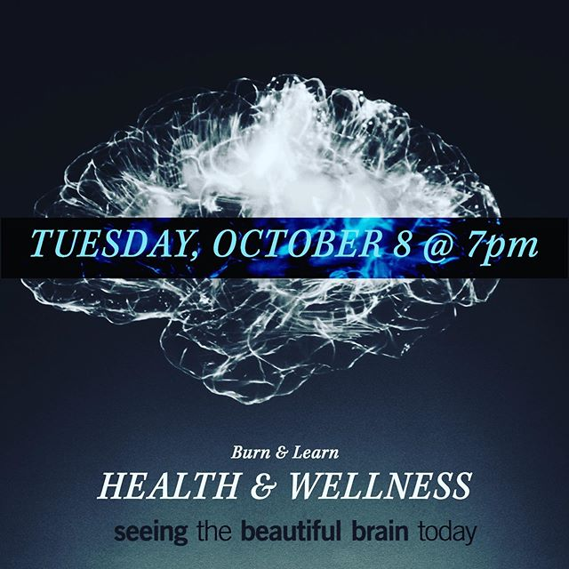 Join us tomorrow for another Burn & Learn Health & Wellness series. We will be discussing the effects of Alzheimer's on an individual and their loved ones. Join our Brother of the Leaf as he shares his personal story and how he managed through it all. He will also share different support programs and resources.  #botl #sotl #cigarclub #cigars #cigarlife #cigarlounge #inglewoodevents #inglewood #burnandlearn #cigar