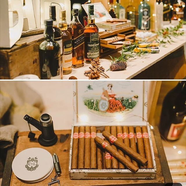 Throwing another party this holiday and trying to find creative ways to spruce up the yummy station. Kinda feeling this array of sorts. #cigarlife #partyplanning #nye2020 #holidayparty #cigars #cigaraficionado #sotl #botl #inglewood #drobestogies