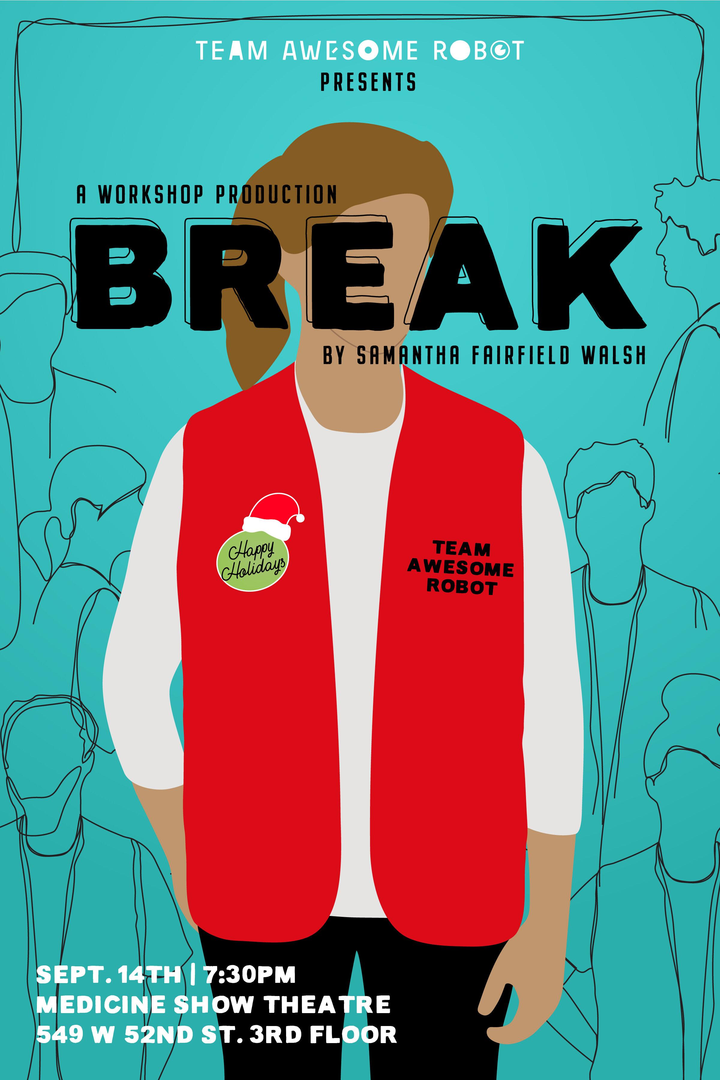 Break Poster.jpg
