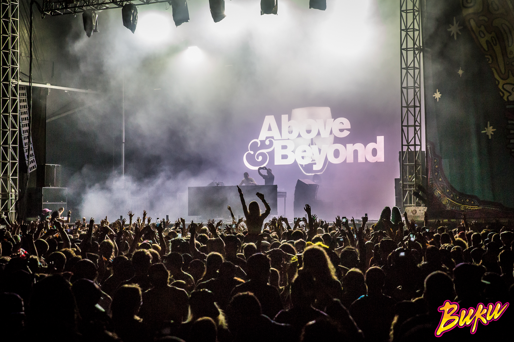 Above and Beyond_BUKU2016_0311_201929-1961_MVDA.jpg