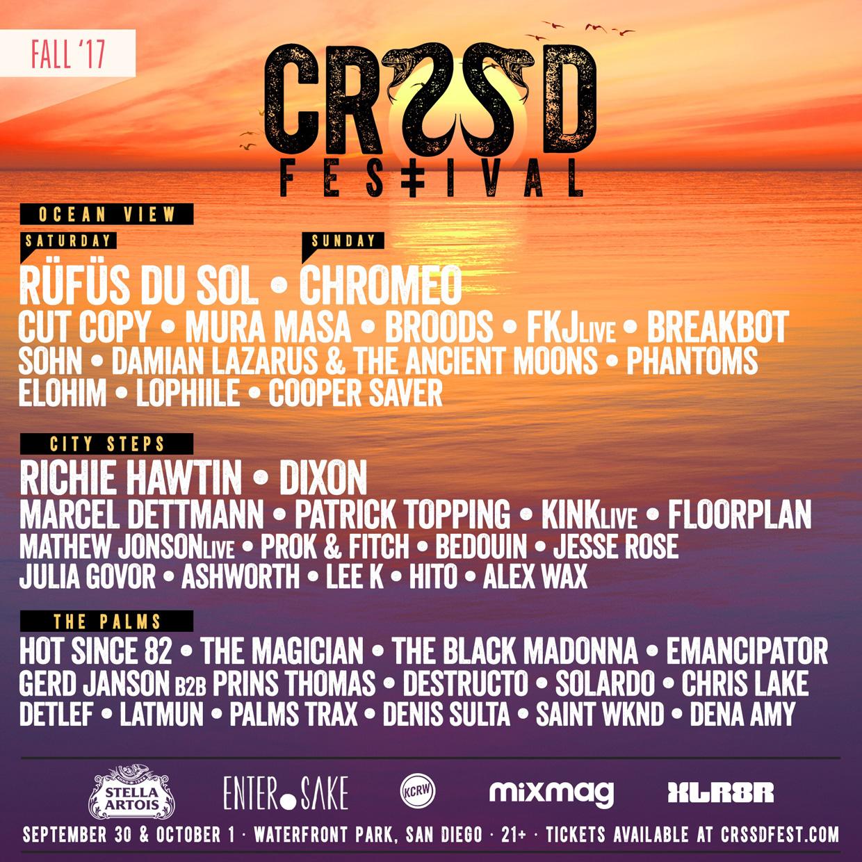 CRSSD-lineup-flyer-2017-billboard-embed.jpg