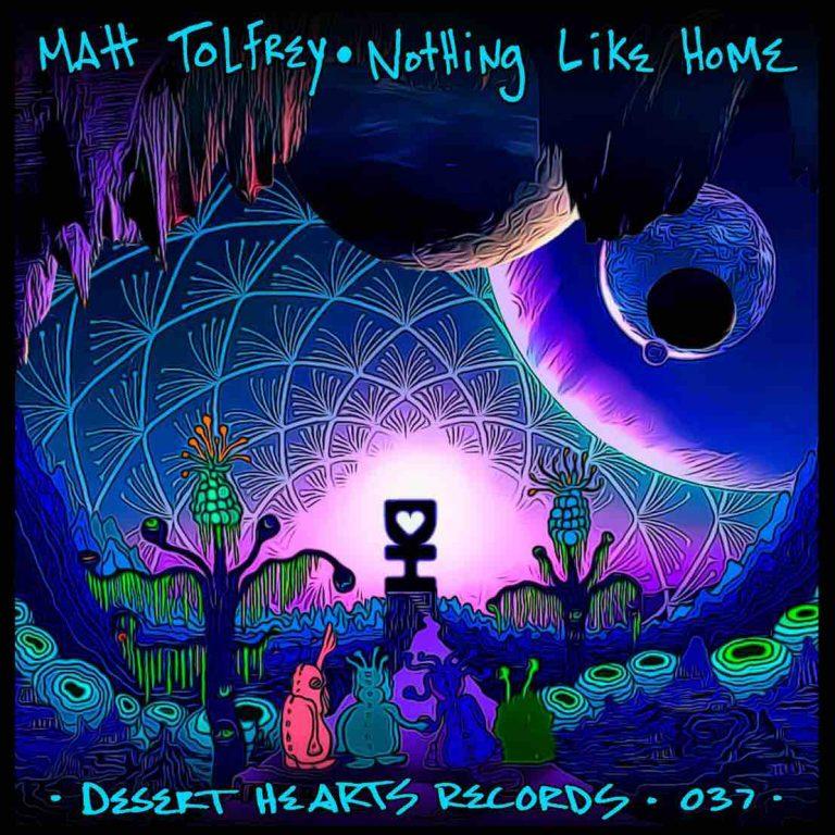 Matt.Tolfrey.EP.jpg