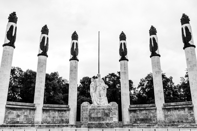MexicoCity_092017-23.jpg