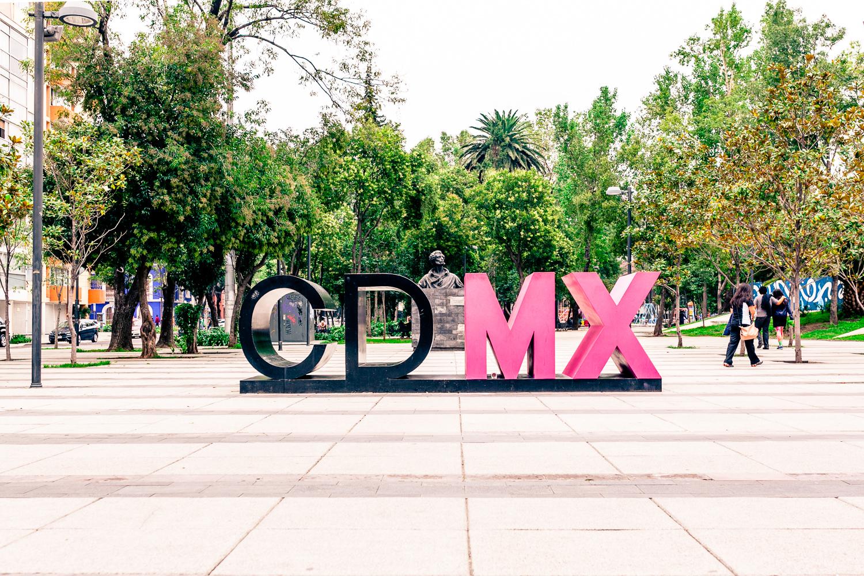 MexicoCity_092017-36.jpg