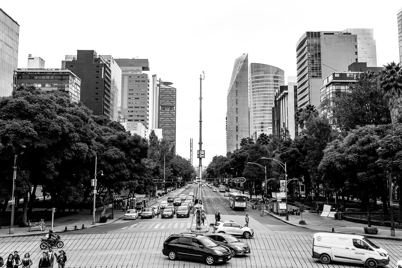 MexicoCity_092017-69.jpg