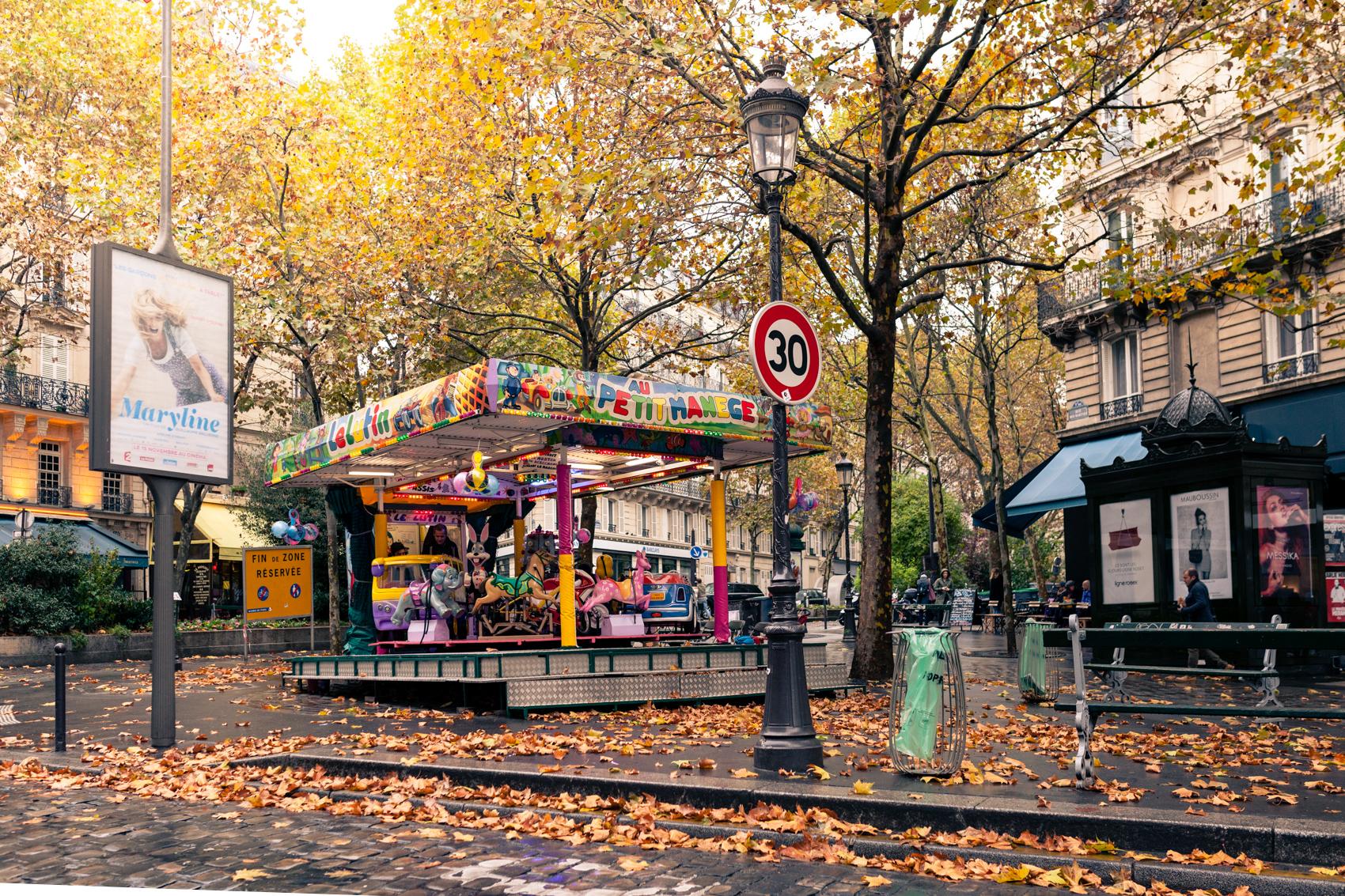 Paris_112017-39.jpg