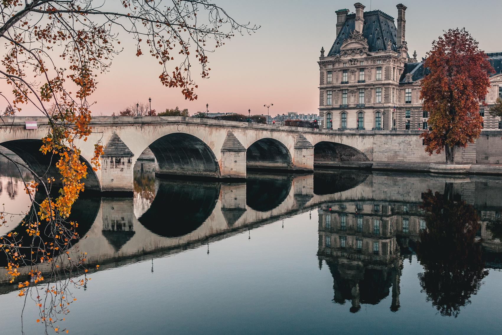 CPH_BEL_PARIS_2015-297.jpg