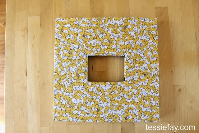 frame+step+9.jpg