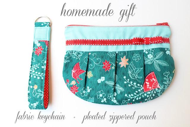 homemade+gift.jpg