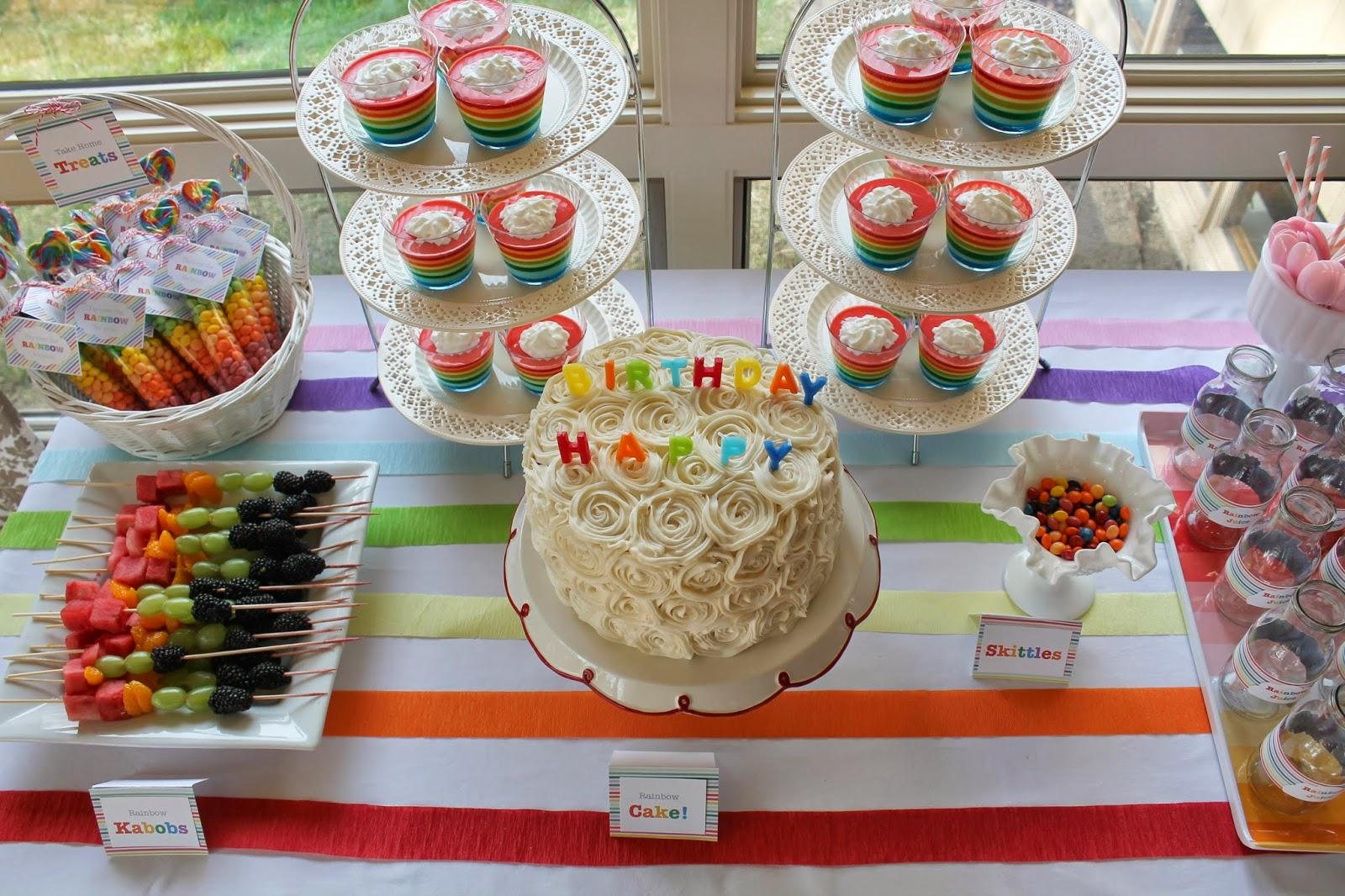 Rainbow+Party+table+spread.jpg