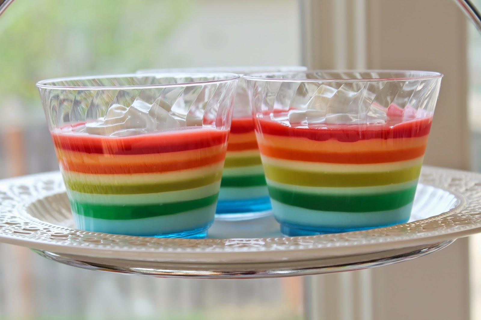 Rainbow+Jello.jpg