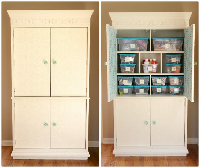 craft+armoire+side+by+side.jpg