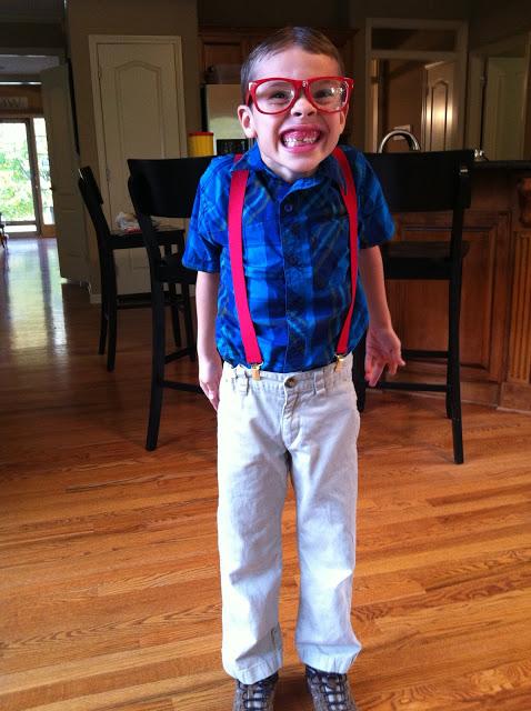 Isaac+nerd.jpg