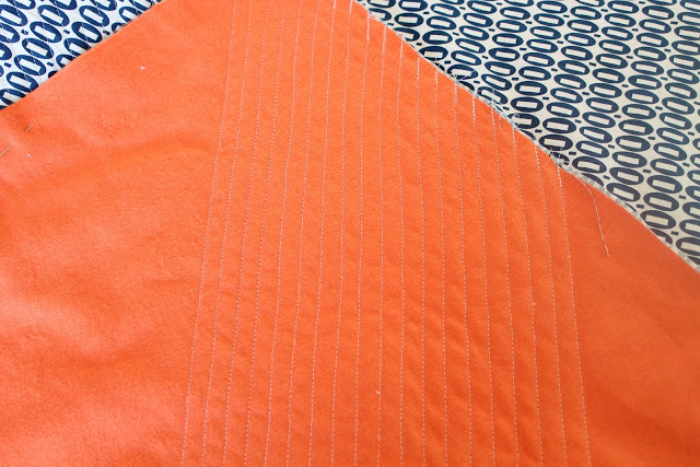 blanket+stitching.jpg