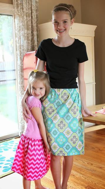 skirt+models+1.jpg