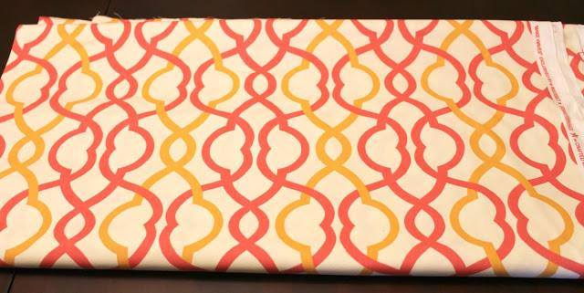 making+waves+fabric.jpg