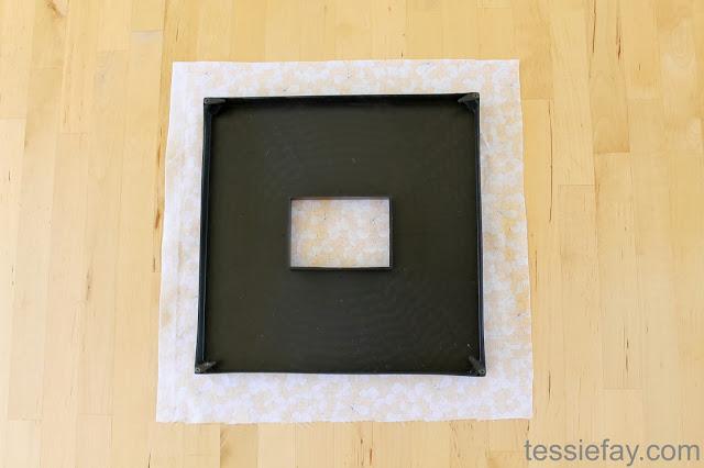 frame+1.jpg
