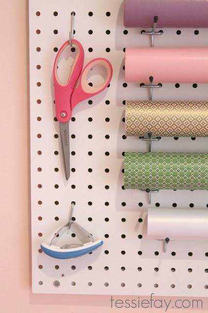 close+up+scissors+and+tape.jpg