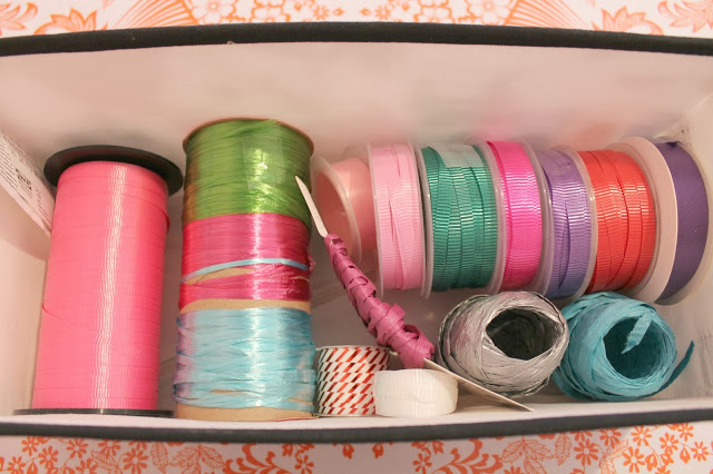 ribbon+bin.jpg