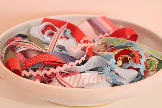 ribbon+scraps.jpg