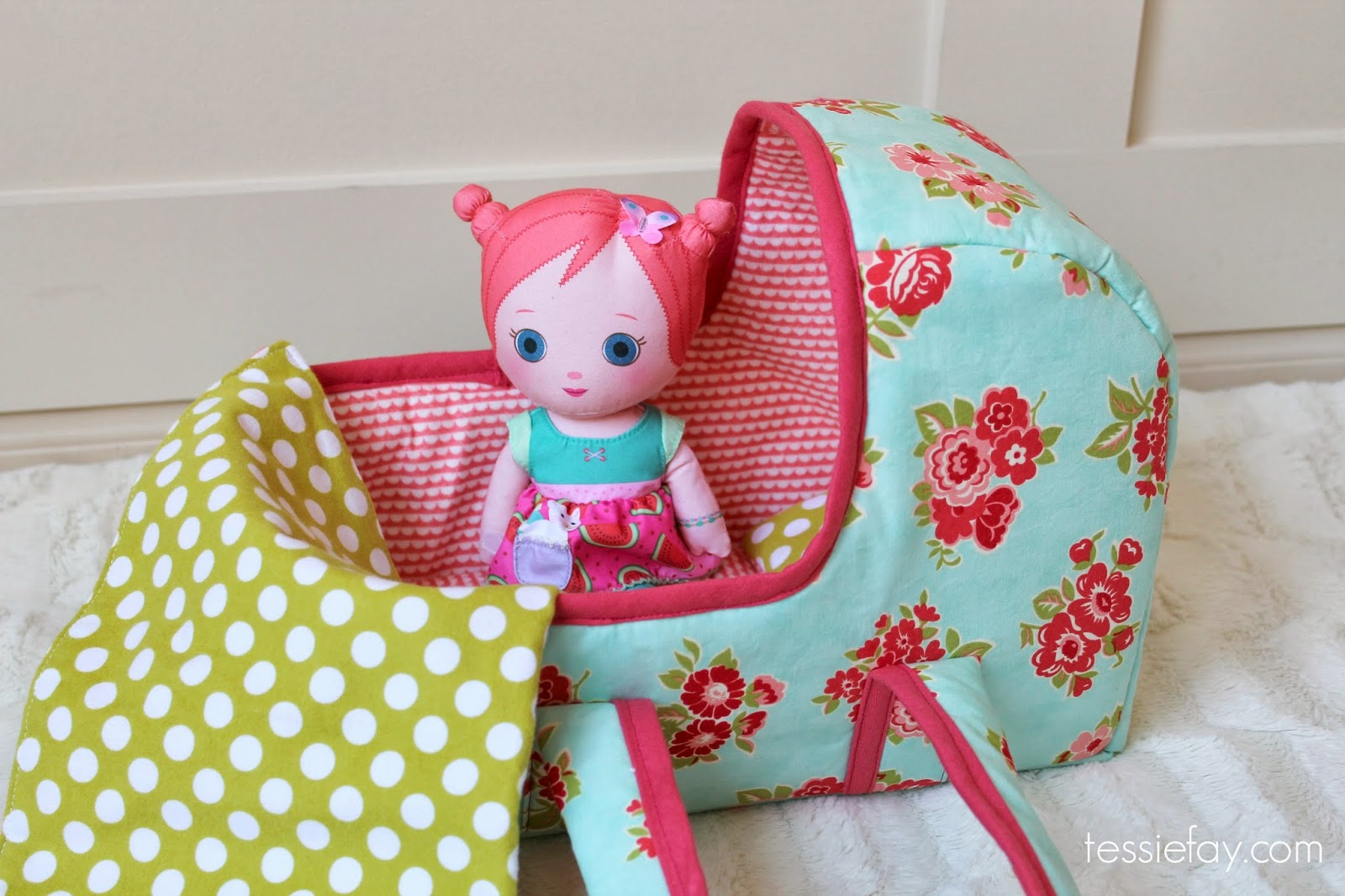 doll+basket.jpg